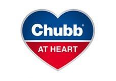 Chubb at Heart